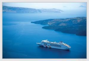 Необычная отдых на судоходном транспорте от компании «RentFlot»