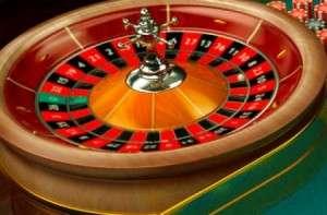 Преимущество игровых автоматов в онлайн казино